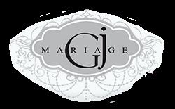 Robes et accessoires de mariage
